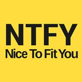 NTFY icon