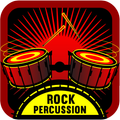 Best Rock Percussion