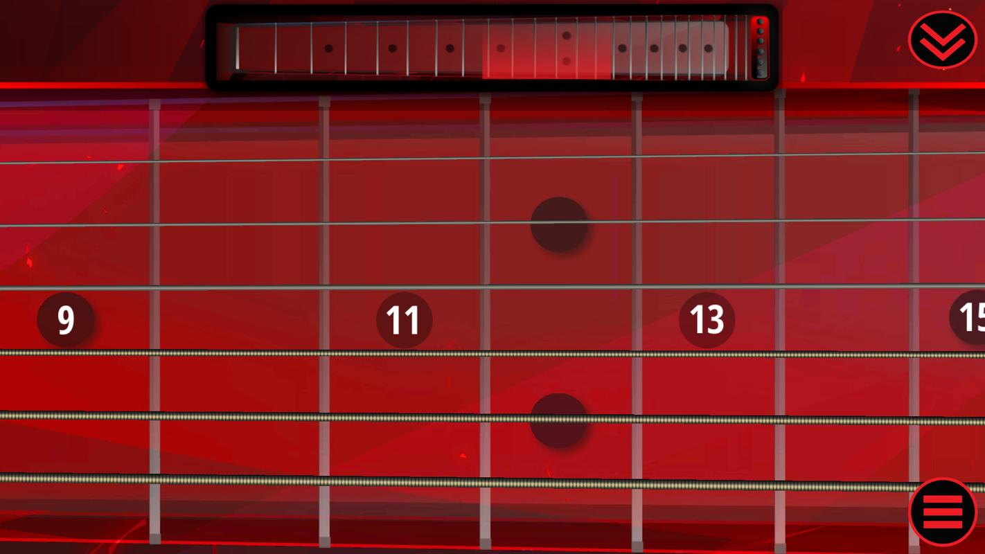 Gitar elektrik APK Download - Gratis Musik & Audio APL