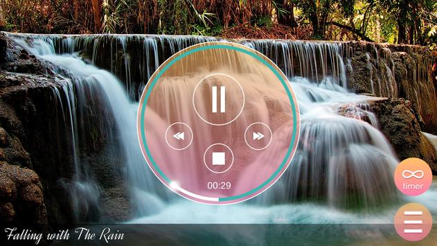 Relaxing Music: Romantic Piano apk screenshot