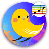 Melodies Ringtones icon