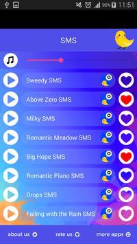Melodies Ringtones screenshot 22