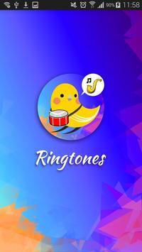 Musical Instruments Ringtones screenshot 17