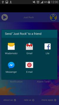 Musical Instruments Ringtones screenshot 15