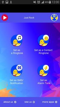 Musical Instruments Ringtones screenshot 2