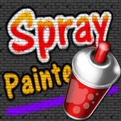 Spray Painter icon