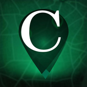 Cognitis 2016 icon