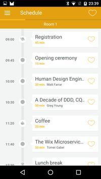 geecon 2016 screenshot 2