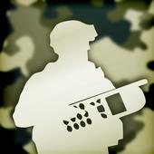 Mobilization 2015 icon