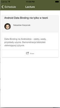 Mobilization 2015 apk screenshot