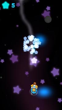 Space Platypus screenshot 3