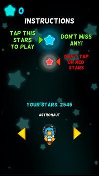 Space Platypus screenshot 1