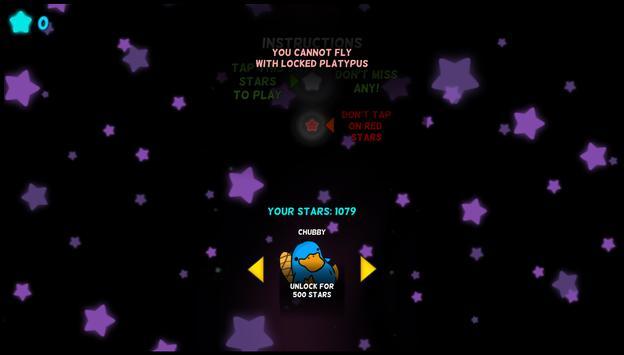 Space Platypus screenshot 7
