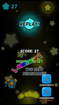 Space Platypus screenshot 4