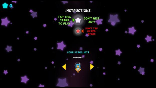 Space Platypus screenshot 6