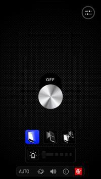 LED Flashlight apk screenshot