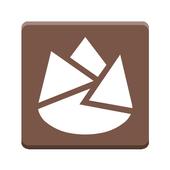 GIS-PPN icon