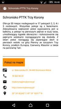 GIS-PPN apk screenshot