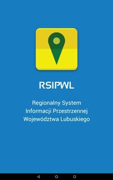 RSIPWL apk screenshot