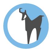 GIS-TPN icon
