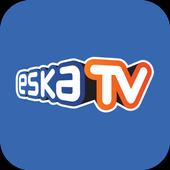 ESKA TV icon