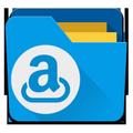 Cloud Drive & S3 plugin for SE
