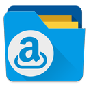 Cloud Drive & S3 plugin for SE APK
