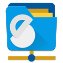 Solid Explorer FTP Server APK