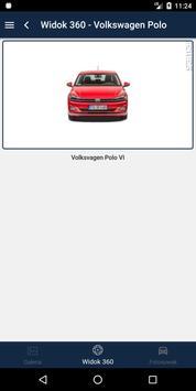 Auto Katalog SAMAR screenshot 3