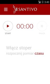 Santivo Rozprawa apk screenshot