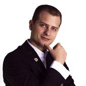 Marek Pałyga icon