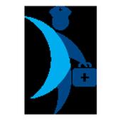 SLS SWR icon