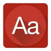 D2A - Dictionary to Anki icon