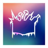 TestDrugs icon