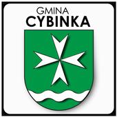 Cybinka icon