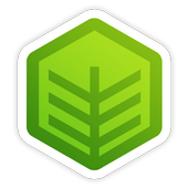 Bio Food icon