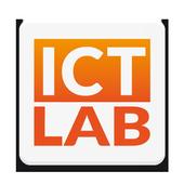 ICT LAB icon