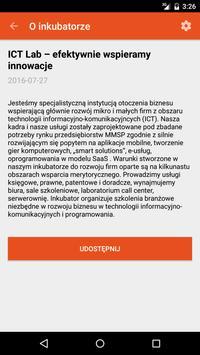 ICT LAB apk screenshot