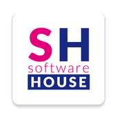 Software House icon