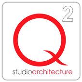 Q2 STUDIO icon