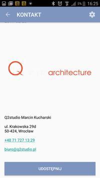 Q2 STUDIO apk screenshot