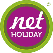 Net Holiday icon