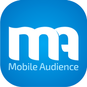 Mobience icon