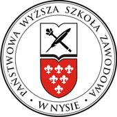 e-Student PWSZ Nysa icon