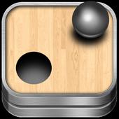 Teeter Pro icon
