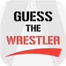 Guess The Wrestler - Free Wrestling Quiz Game APK