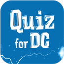 Quiz for DC fans APK