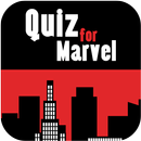Quiz for Marvel APK