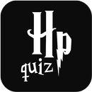 Quiz for HP APK