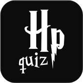Quiz for HP icon